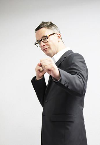 映画『ネオン・デーモン』ニコラス・ウィンディング・レフン監督