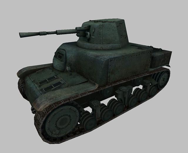 P103--