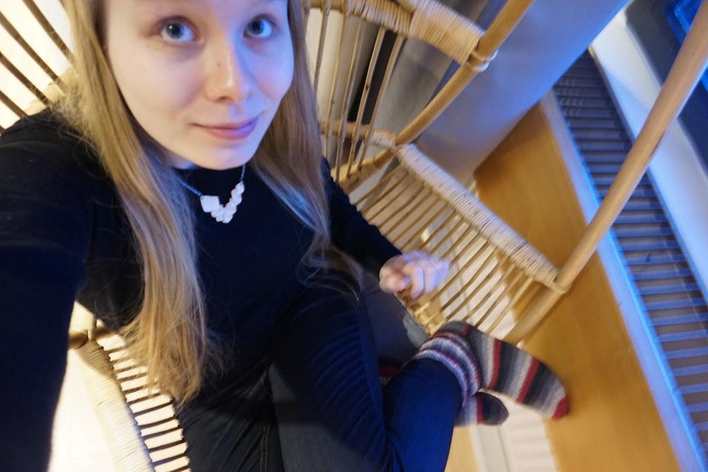 Hostel Cafe Koti Rovaniemi (147)
