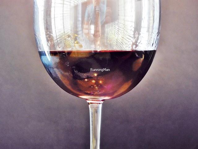 Wine Domaine Grand Veneur Chateauneuf Du Pape 2011