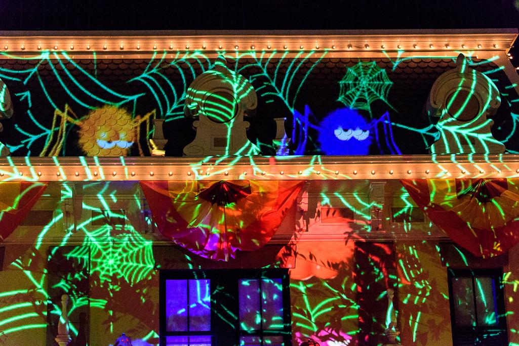 20151009_Disney_Halloween_186