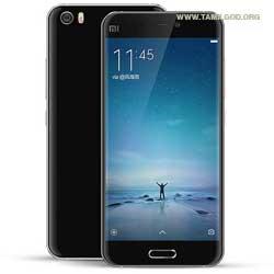 Xiaomi Mi 5 32 GB