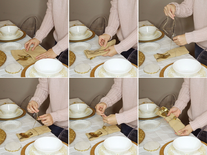table-napkins-set-up-1