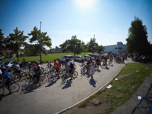 MPK2015 - Biciklijada