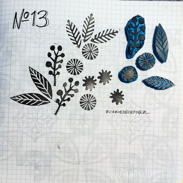 Kristinas_#carvedecember_stamps_2699.jpg
