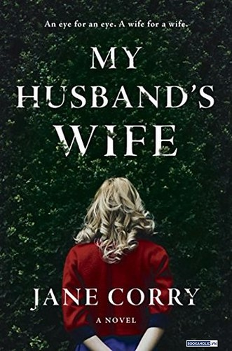 10-my-husbands-wife-boccontent