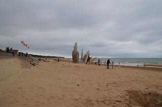 049a Omaha Beach