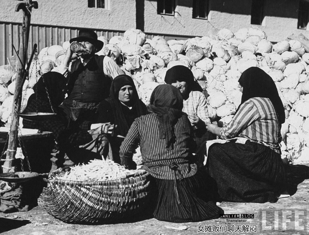 1938年罗马尼亚67
