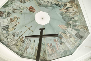 cebu magellans cross_6