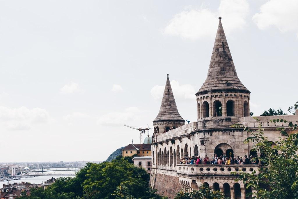 Budapest guide-6