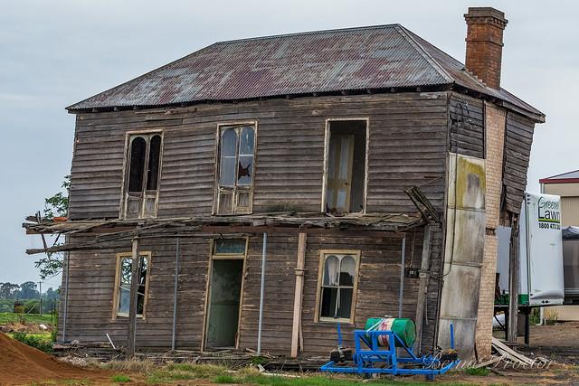 Abandoned-9588