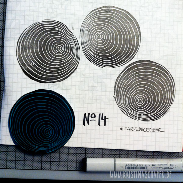 Kristinas_#carvedecember_stamps_2700-2.jpg