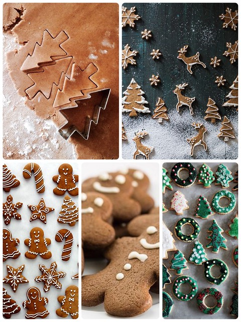 gingerbreadInspiration, inspiration, pinterest, chrismassy, joulu, christmas, gingerbread love, piparkakut, koristelu, decoration, inspo, pics,