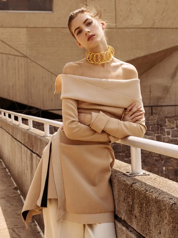Valery-Kaufman-Vogue-Russia-Sebastian-Kim-10-620x827