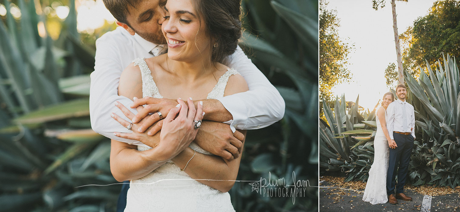 AllieRyanWedding-Blog25-PlumJamPhotography
