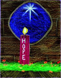 Advent 1 2015