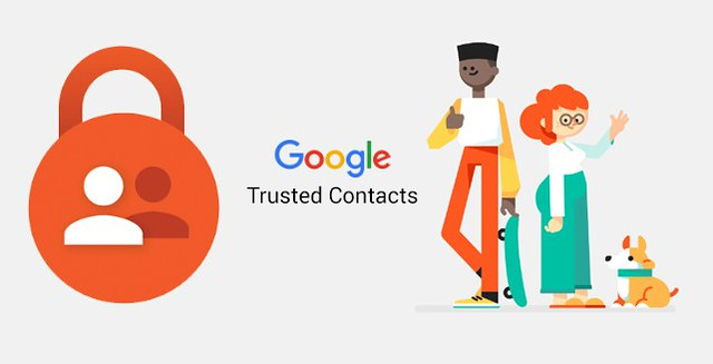 0001google-trusted-contacts