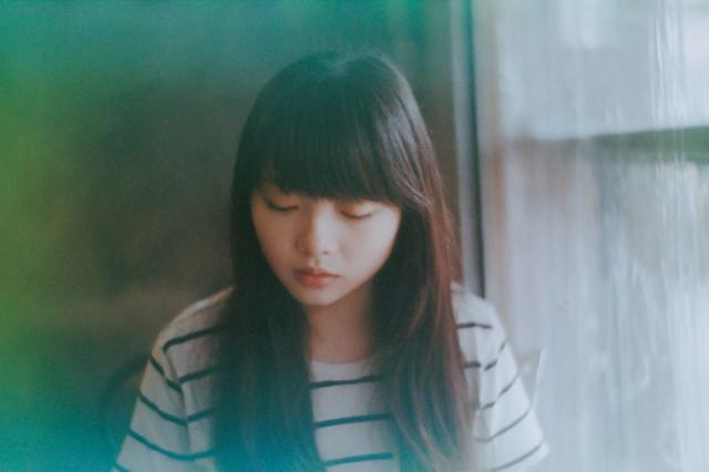 KONO400T_Aug_008