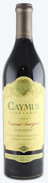 caymus-napa-valley-cabernet-sauvignon-2013