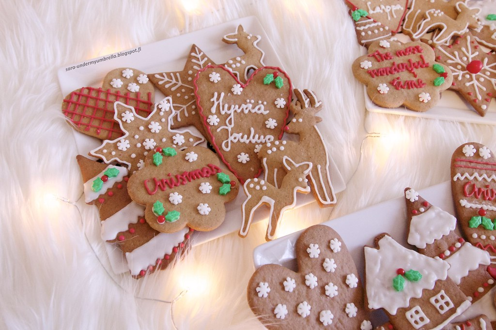 gingerbreads4