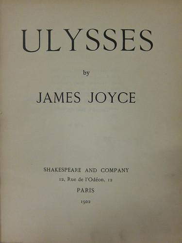 ulysses-003x