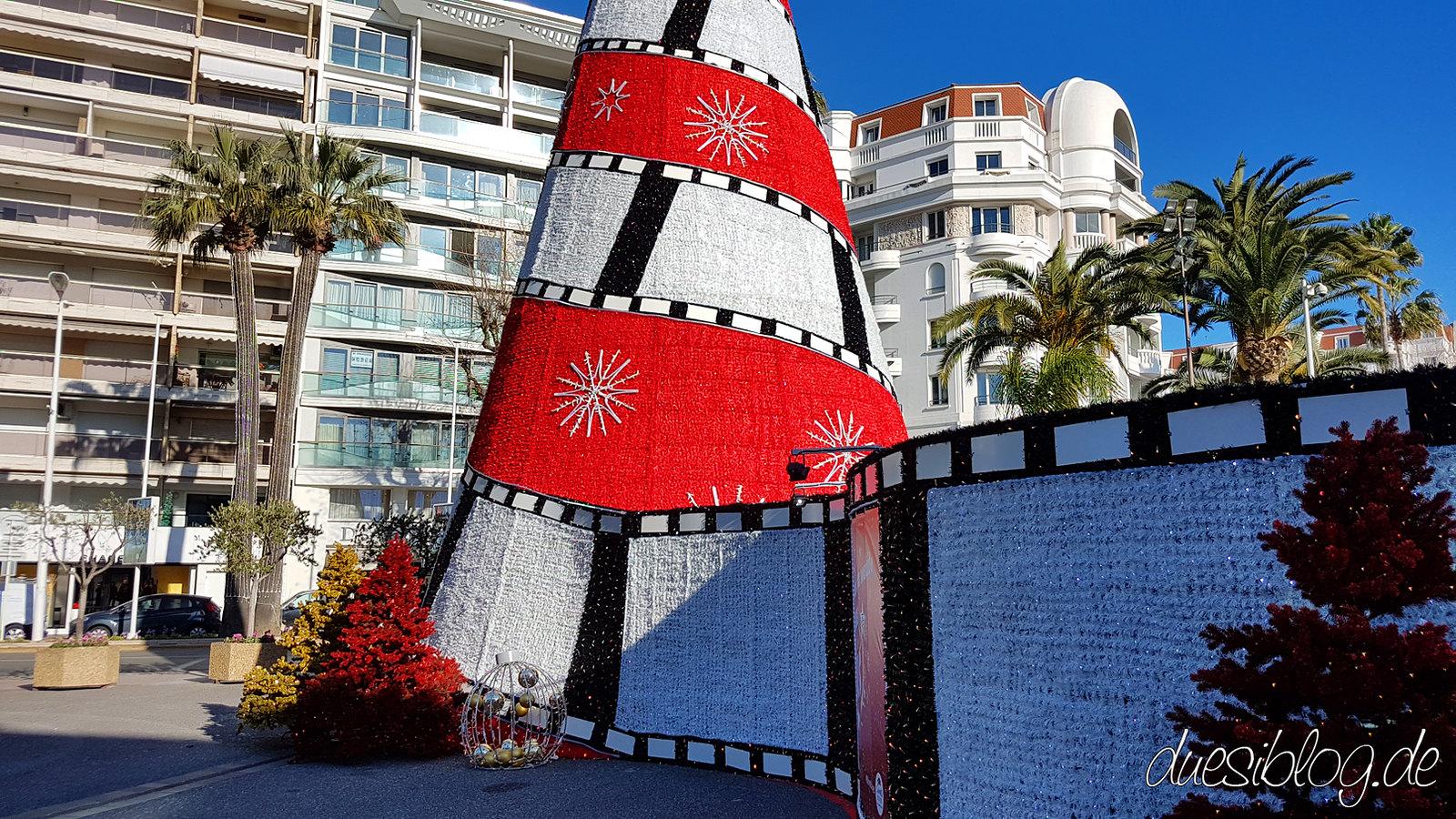 Cannes & Sainte-Marguerite