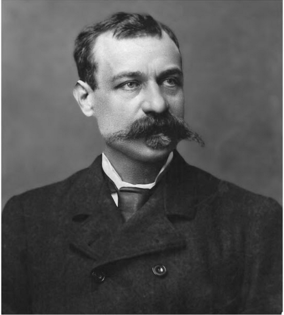 Michael-Piel-1890
