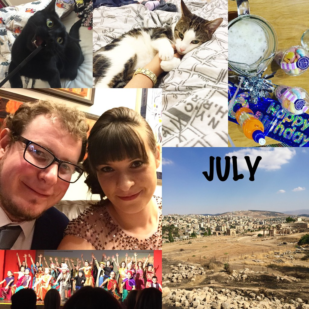 2016 in review 7