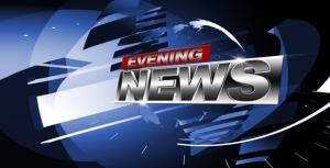 news 01 small