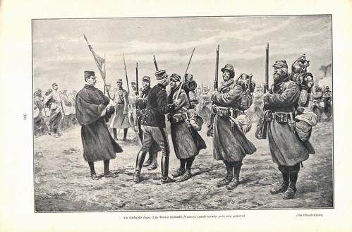 Ilustração Portugueza, nº472, 1915 - 16