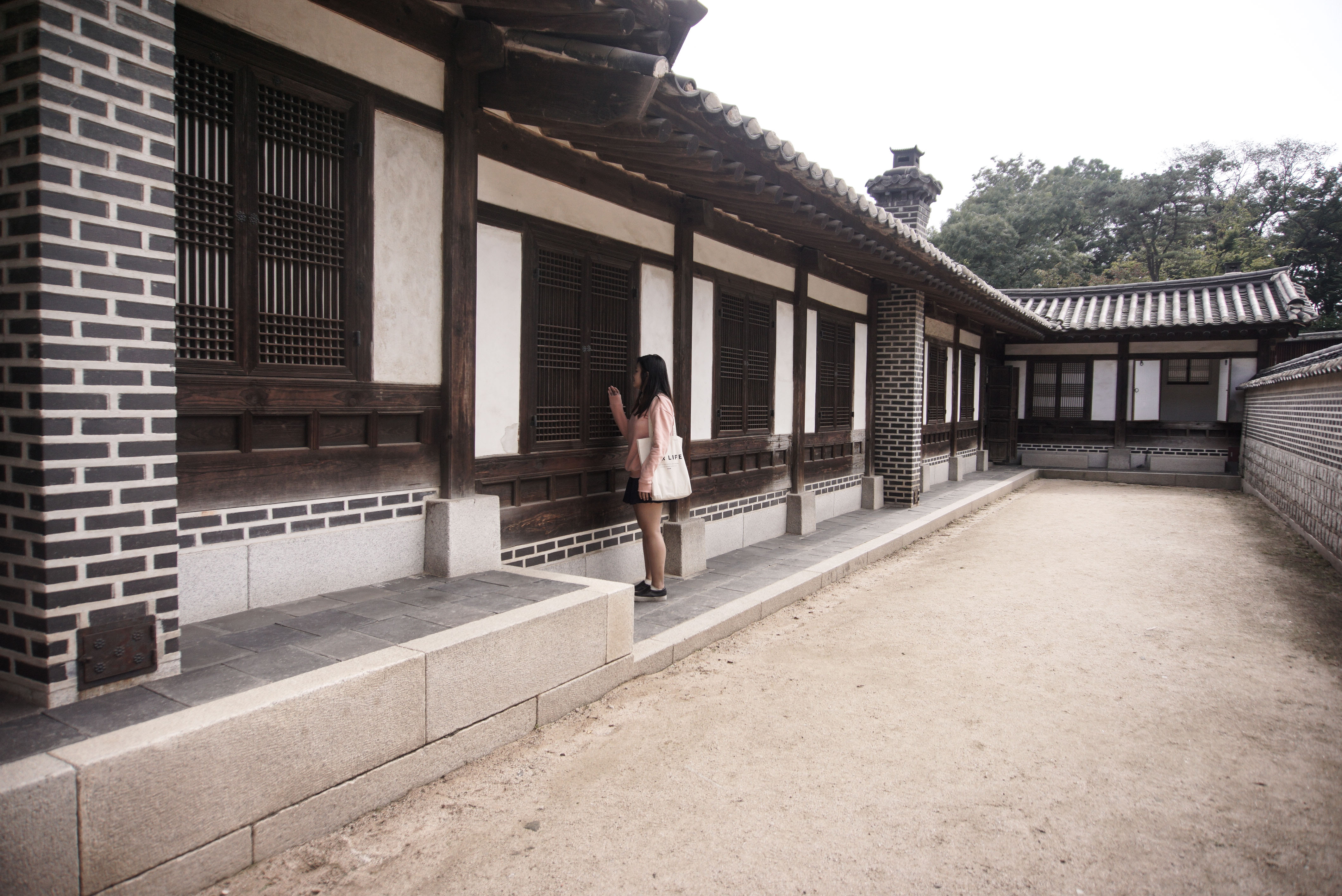 changdeokgung-33