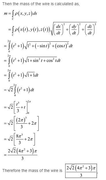 Stewart-Calculus-7e-Solutions-Chapter-16.2-Vector-Calculus-36E-2