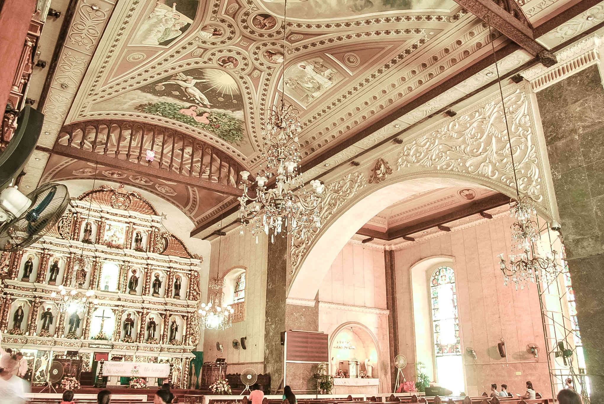cebu church 2_6