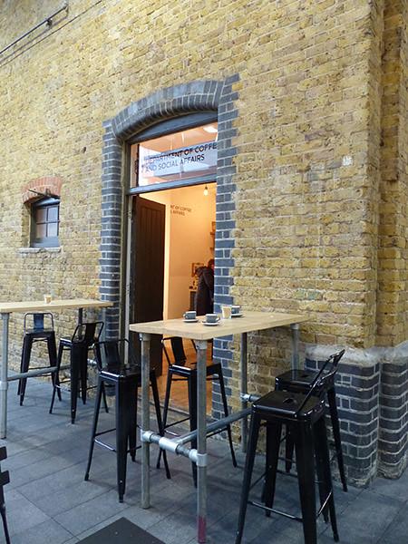 café spitalfields