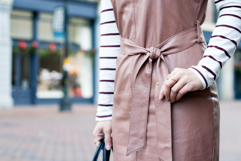 03madewell-stripes-boohoo-leather-pinafore-travel-style-fashion