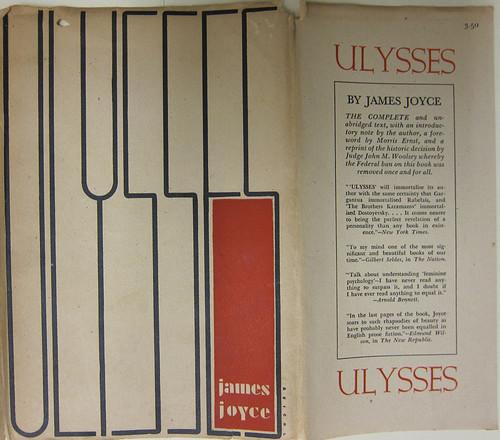 ulysses2-002x