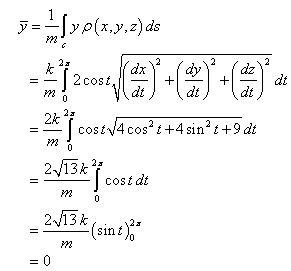 Stewart-Calculus-7e-Solutions-Chapter-16.2-Vector-Calculus-35E-3