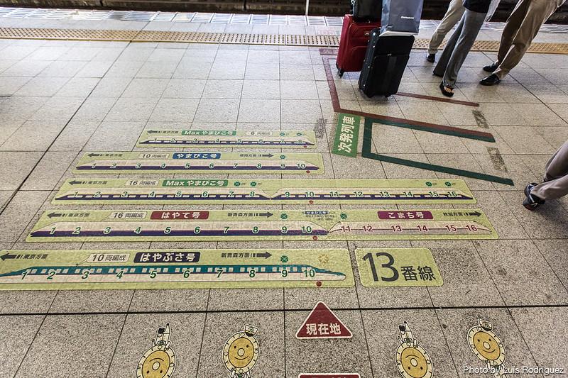 info trenes-43