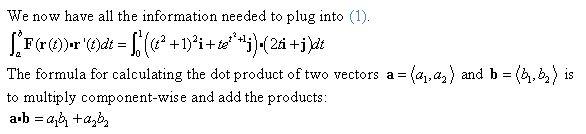 Stewart-Calculus-7e-Solutions-Chapter-16.2-Vector-Calculus-40E-5