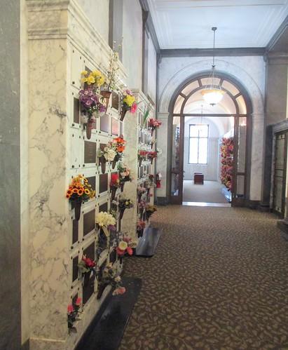 Mount Pleasant Mausoleum (4)