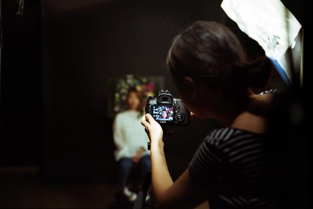 KodakGold200_Sep_023