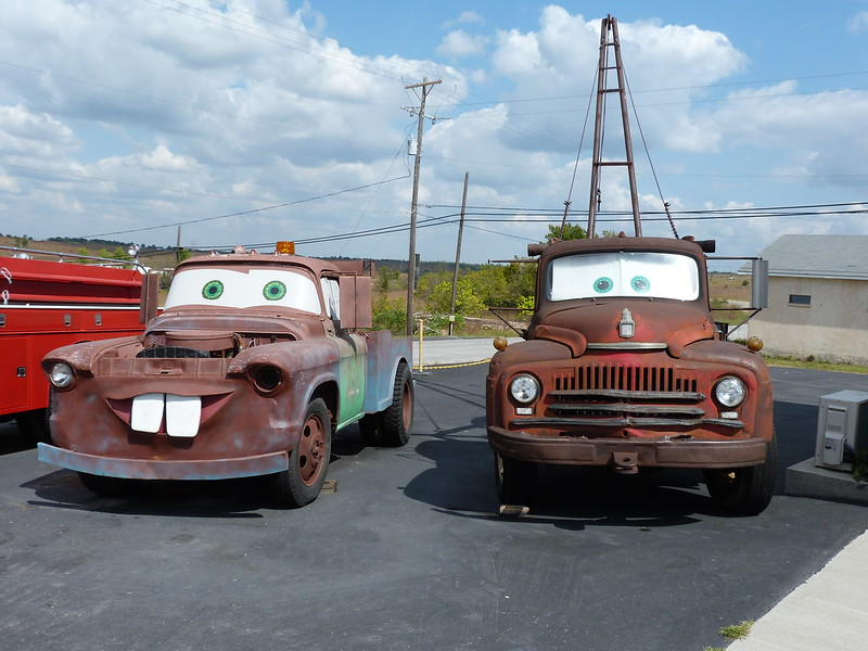 would_the_original_mater_please_start_up