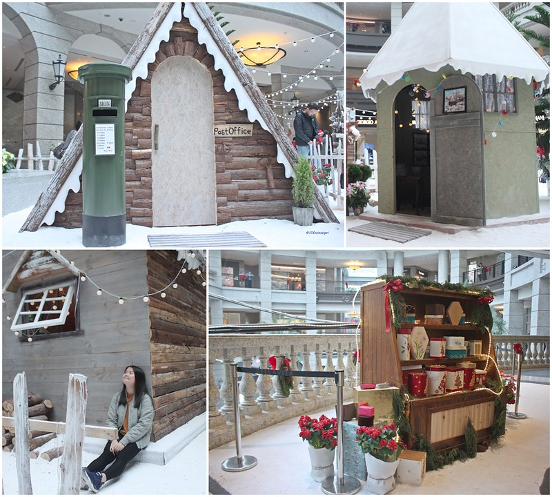 couchsurfing-taipei-台北歐美氣氛耶誕場景-2016  (10)