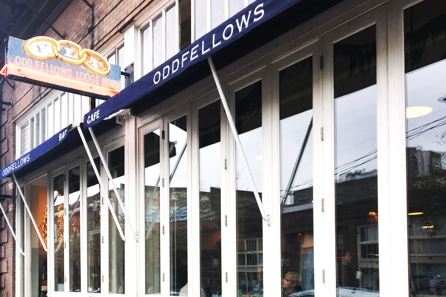 02-oddfellows-seattle-food-foodie-restaurant-cafe