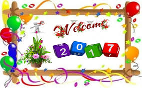 2017-welcome