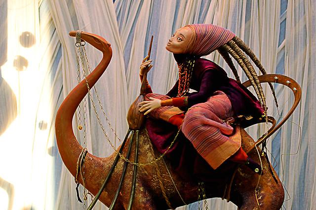 «Искусство куклы» Гостиный двор 2016 (15)