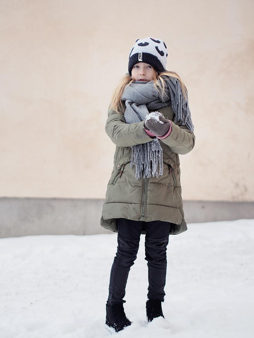 lasten talvivaatteet 5