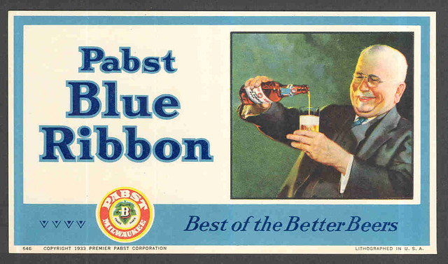 pabst-1933-banner