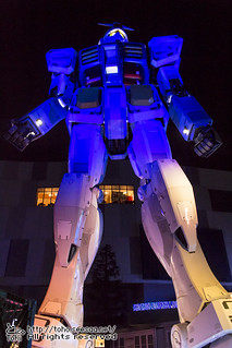 Gundam_WINTER_LIGHT_UP_2016-62