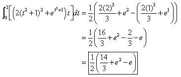 Stewart-Calculus-7e-Solutions-Chapter-16.2-Vector-Calculus-40E-9